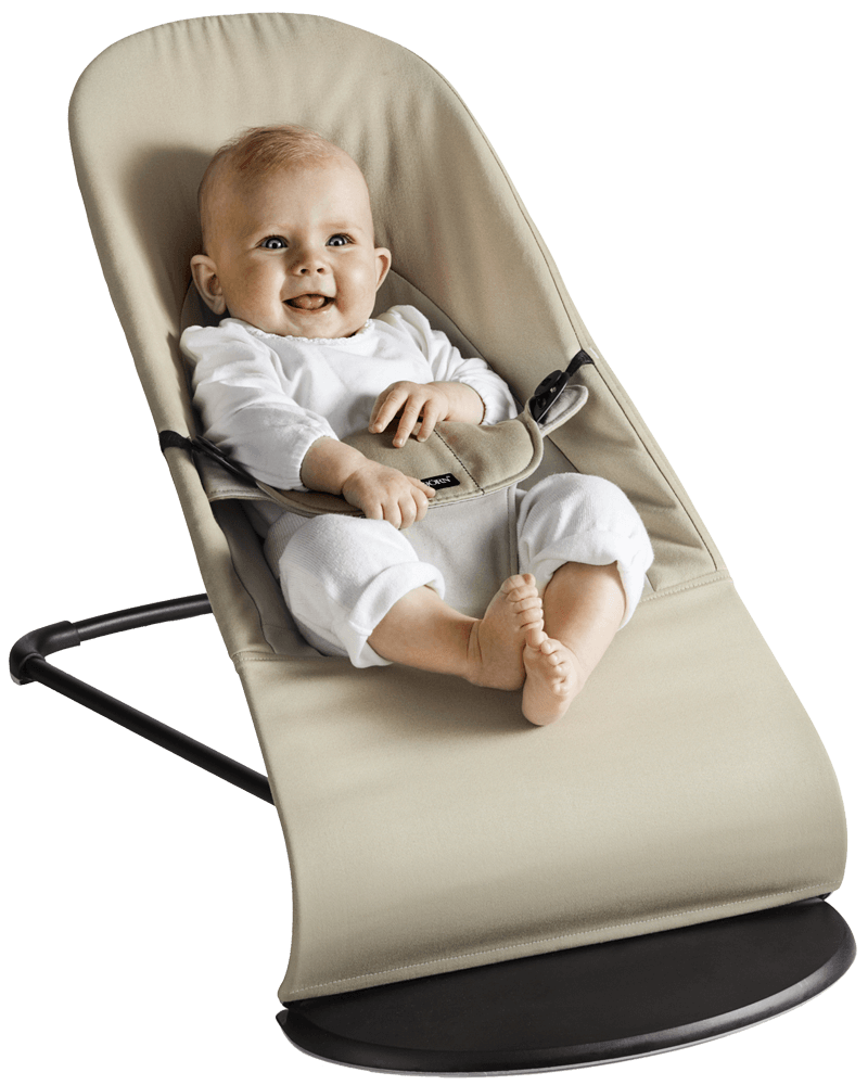 balance soft an ergonomic baby bouncer babybj rn rh babybjorn co uk