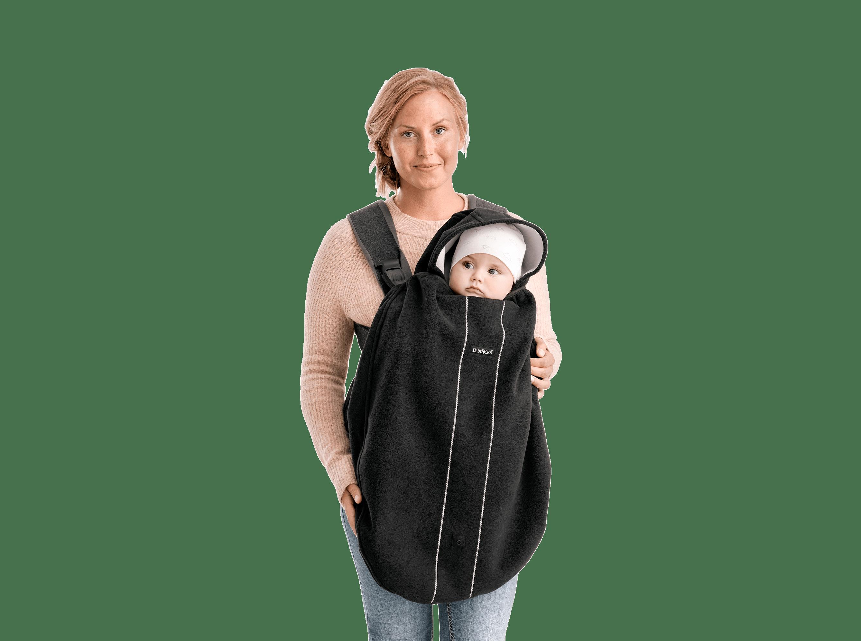 Cape pour porte-bébé - Babybjorn