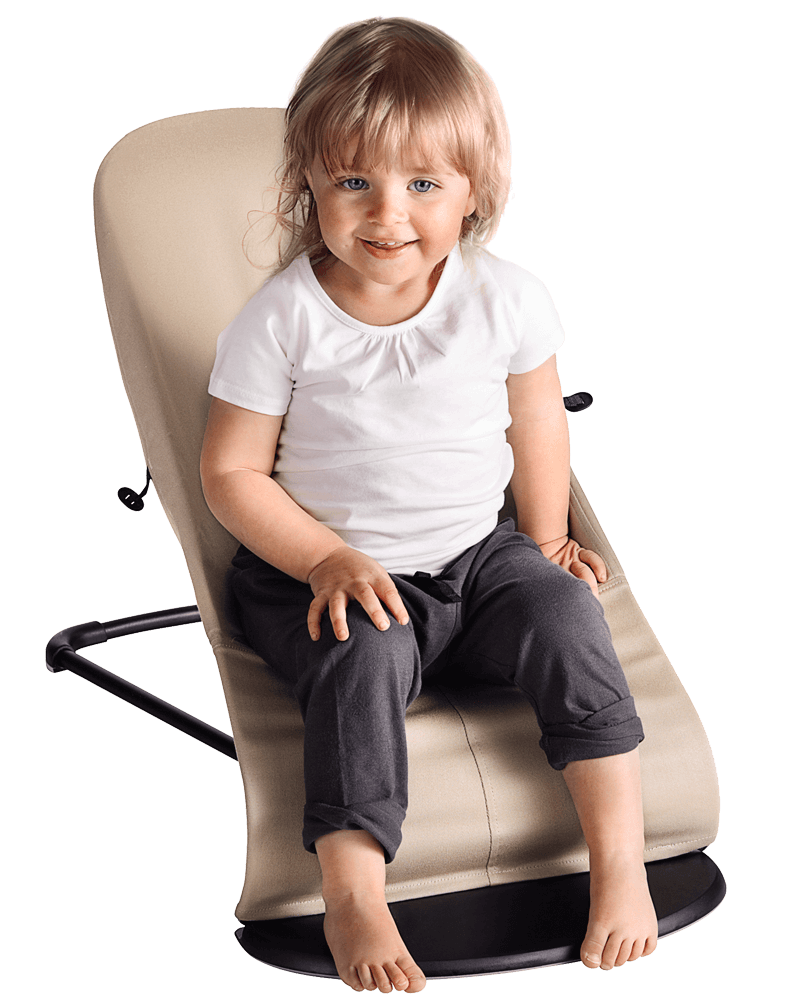 From-Babies-To-Toddlers-Bouncer-Balance-from-BabyBjorn