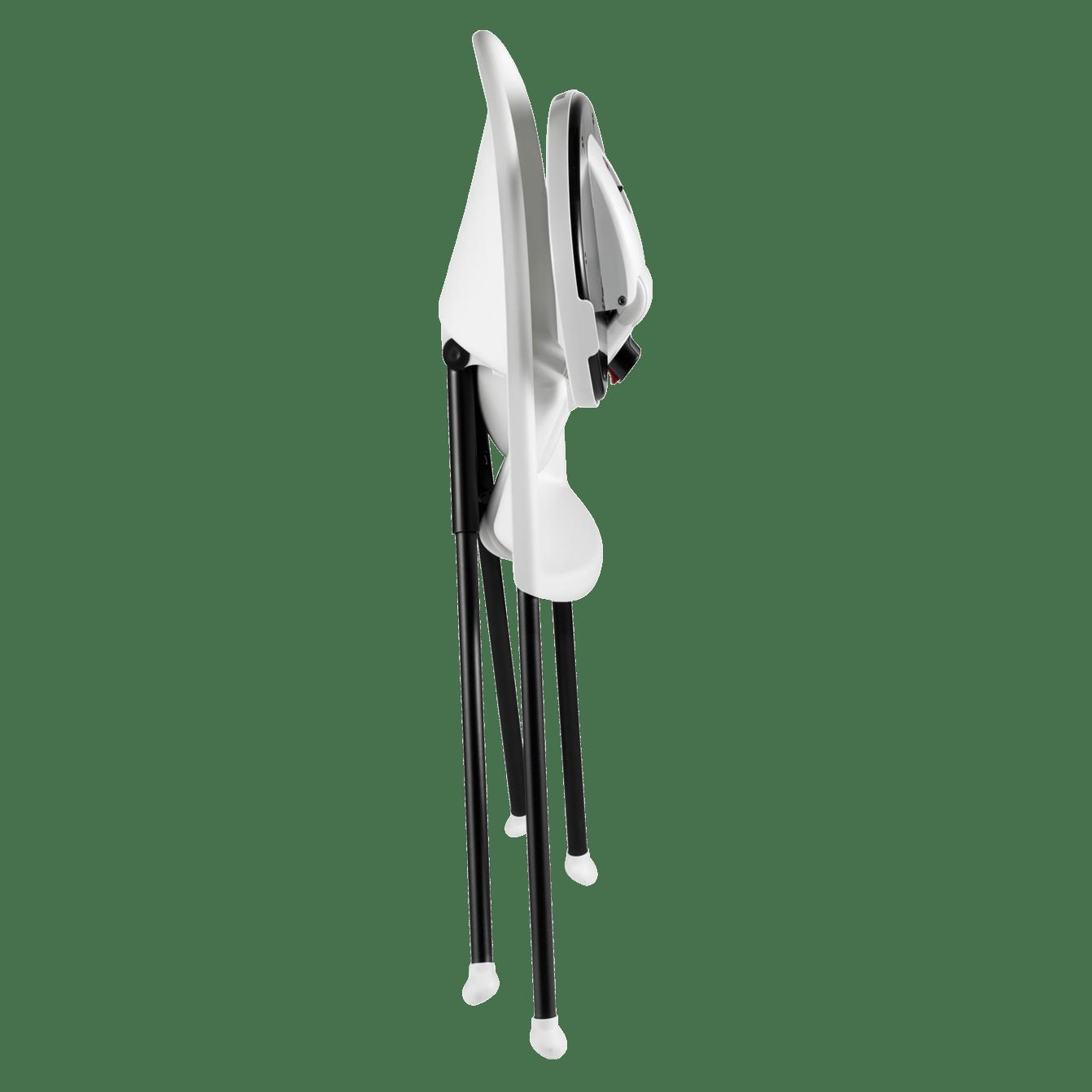 high-chair-white-067021-babybjorn-folded