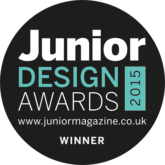 junior-award-travel-cot