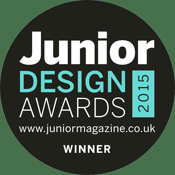 junior-award-travel-cot