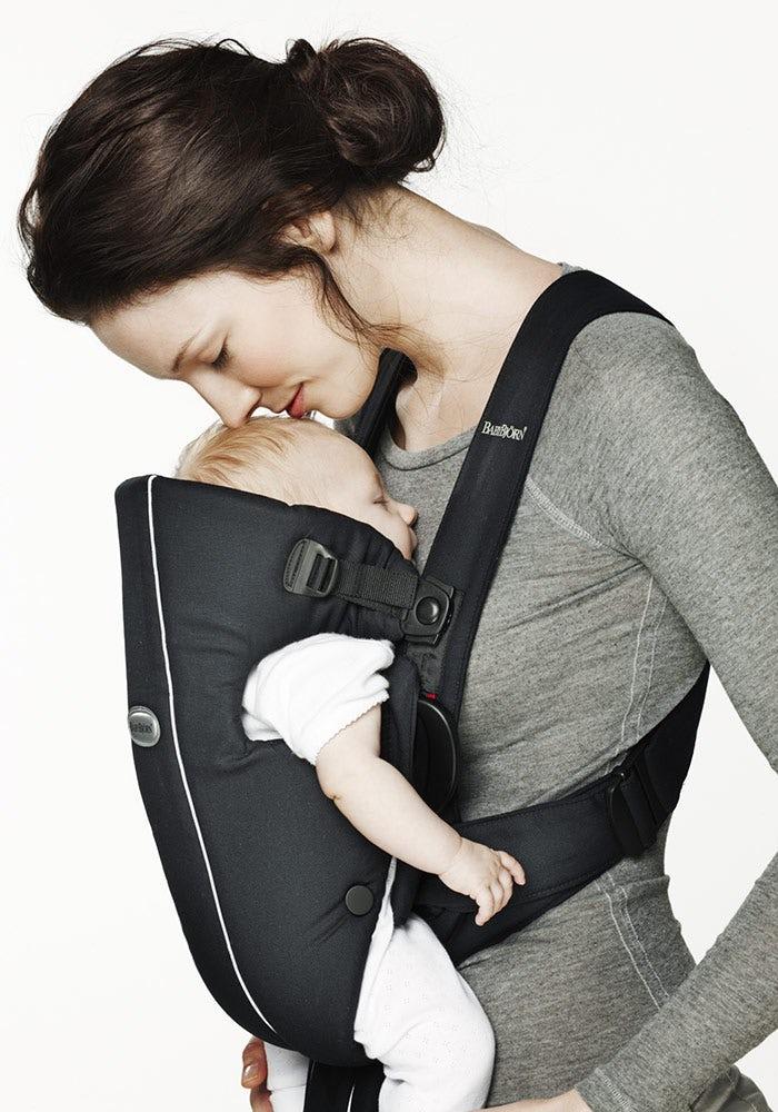 BABYBJÖRN Original Baby Carrier
