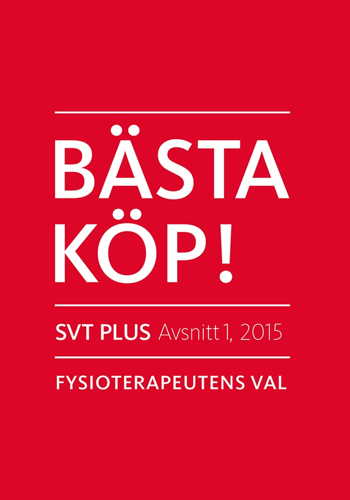 Bästa Köp SVT Plus - Bärsele We - BABYBJÖRN Shop