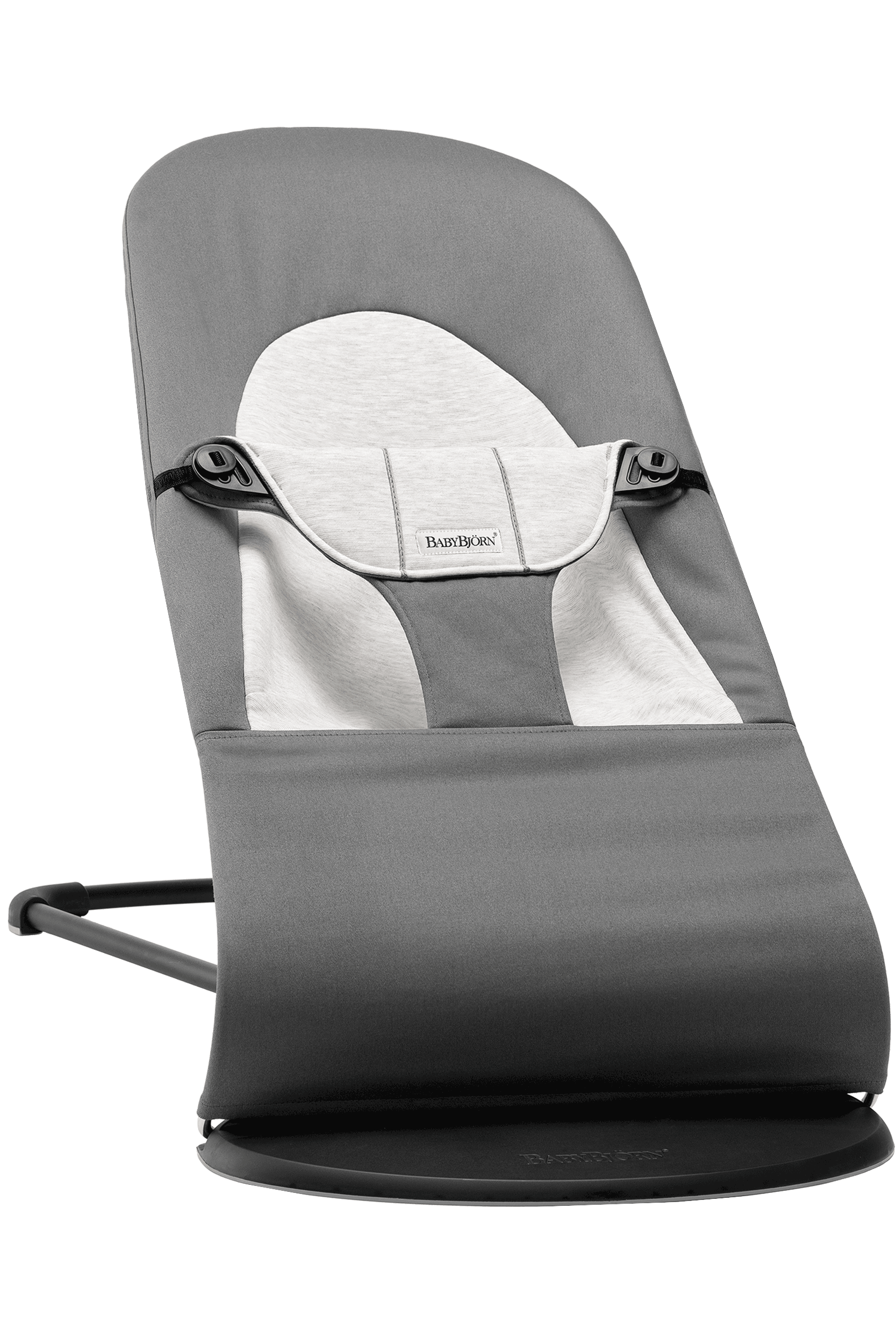 Soft transat physiologiqueBABYBJÖRN – un Balance OX80wNPnk