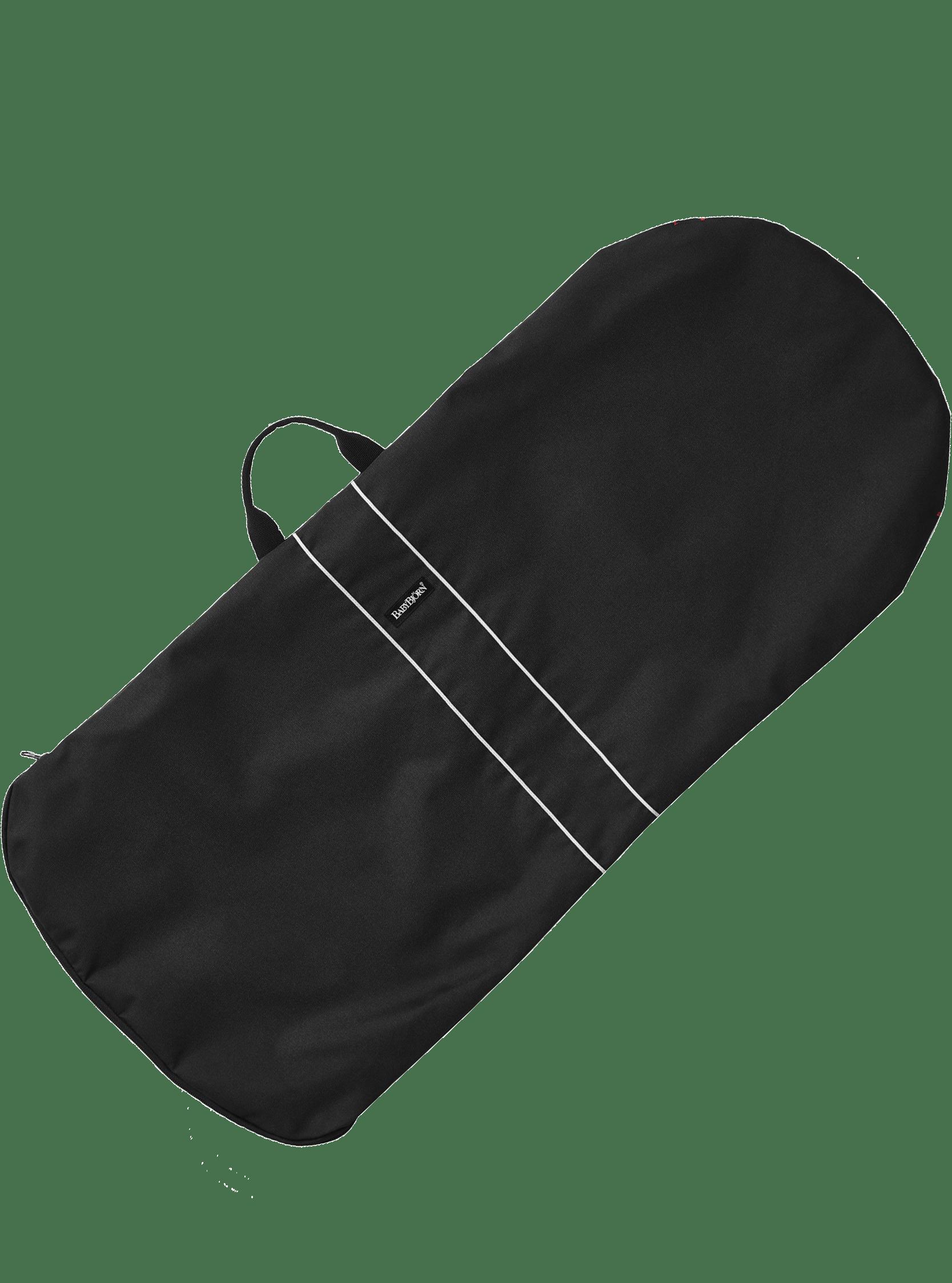 BABYBJORN Transport bag for baby bouncer
