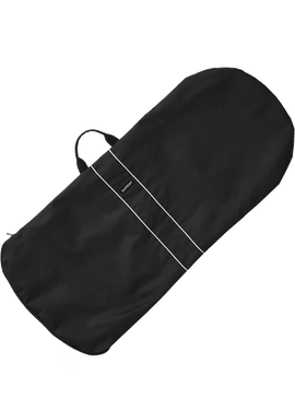 BABYBJORN Transport bag for baby bouncer