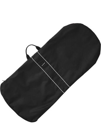 Transport bag for Baby Bouncer - BABYBJÖRN