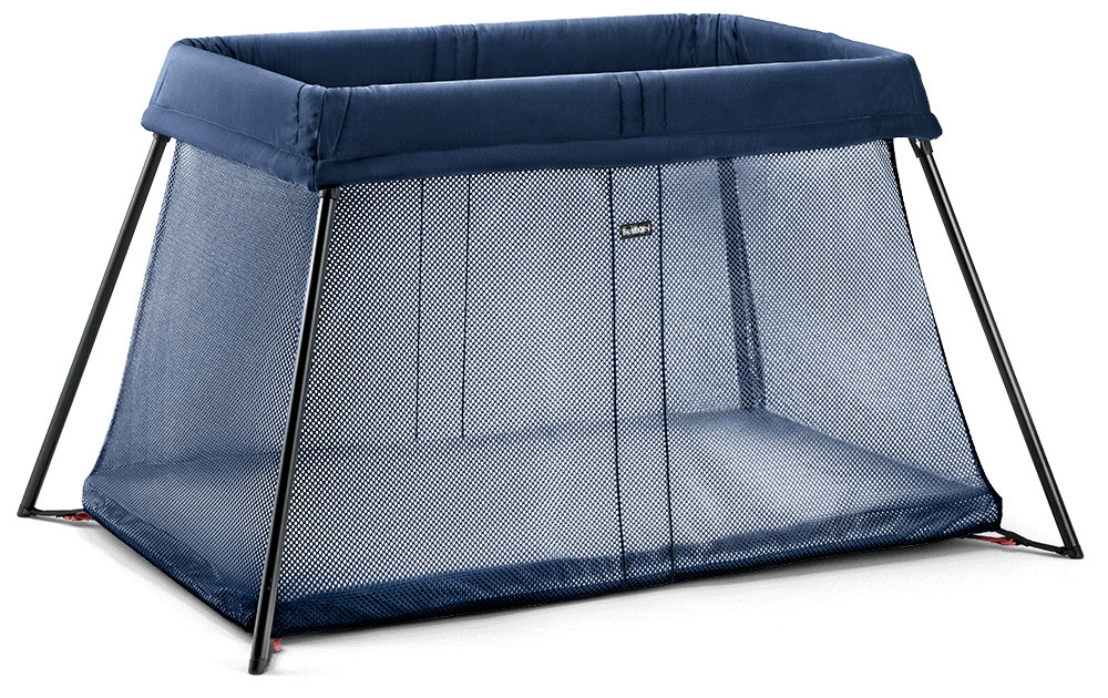 040213-travel-crib-light-dark-blue-mesh-from-babybjorn