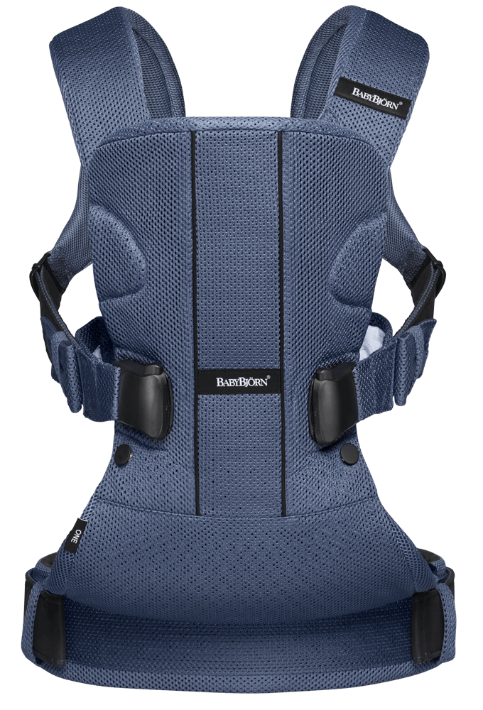 093008-baby-carrier-one-air-dark-blue-from-babybjorn