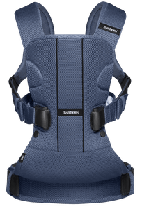 Baby Carrier One Babybjorn Shop