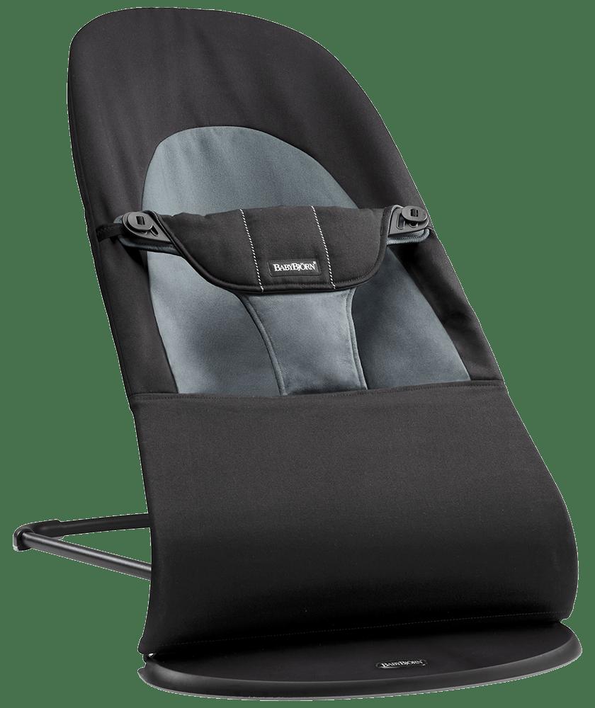 971cdc9d5cb Balance Soft – an ergonomic baby bouncer