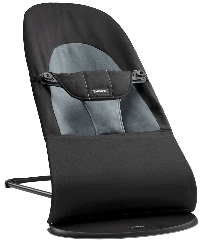 Baby-Bouncer-Balance-Soft-Black-Dark-Grey-005022-BabyBjorn