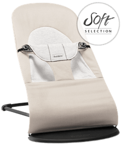 baby cradle ? babybjorn shop - Babybjorn Babywiege Design Harmony