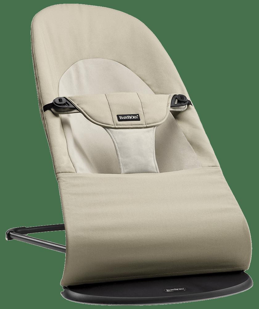 balance soft eine ergonomische babywippe babybj rn. Black Bedroom Furniture Sets. Home Design Ideas