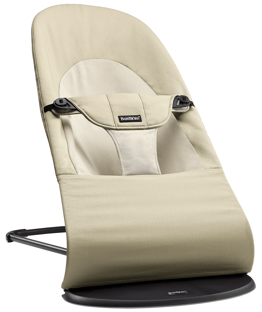 301 BABY BJORN White Booster Seat as well A 13681145 additionally Best High Chairs The Best High Chairs From 10 To 200 moreover Baby Bjorn Potty Chair Pink additionally Chair Exercise For Seniors Pdf. on baby bjorn high chair