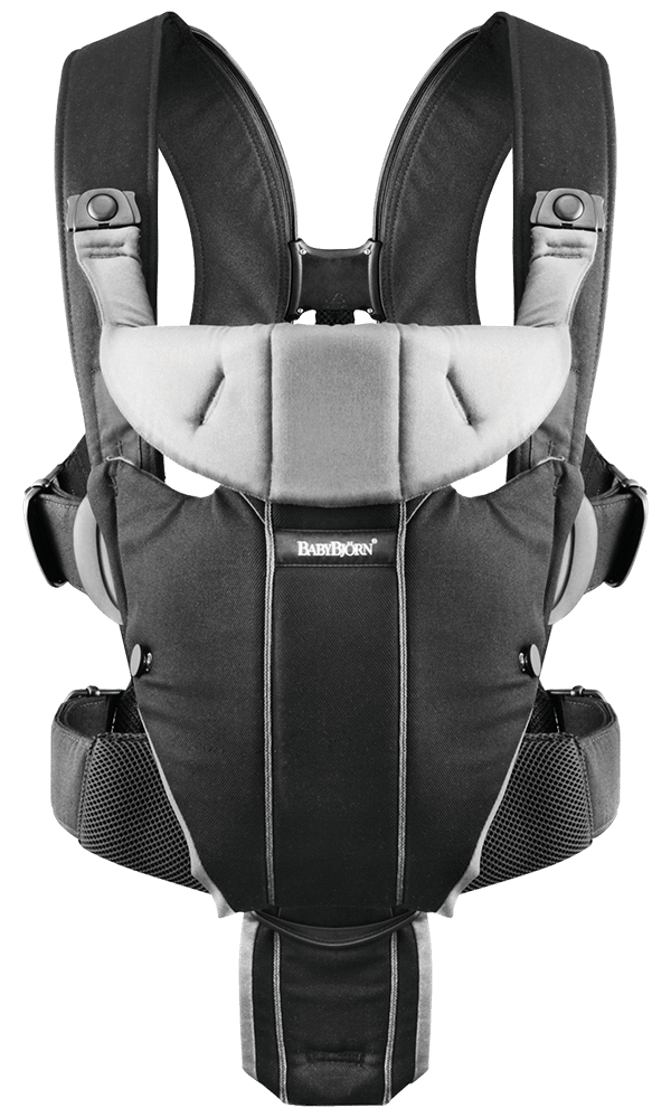 4cce3bf7fe3 Baby Carrier Miracle – comfy back support
