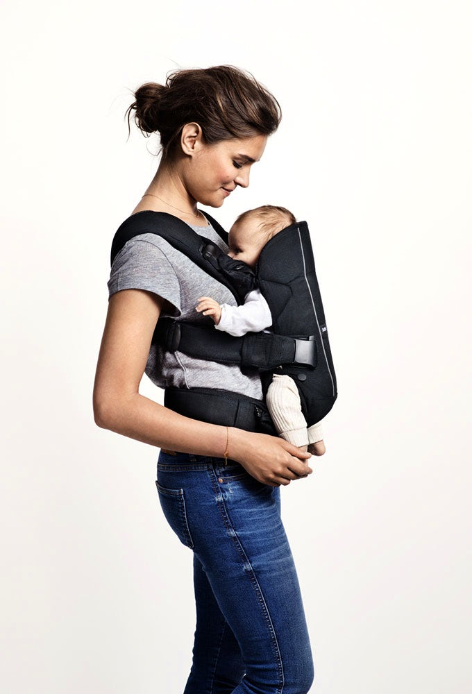 Baby-Carrier-One-Newborn-BabyBjorn