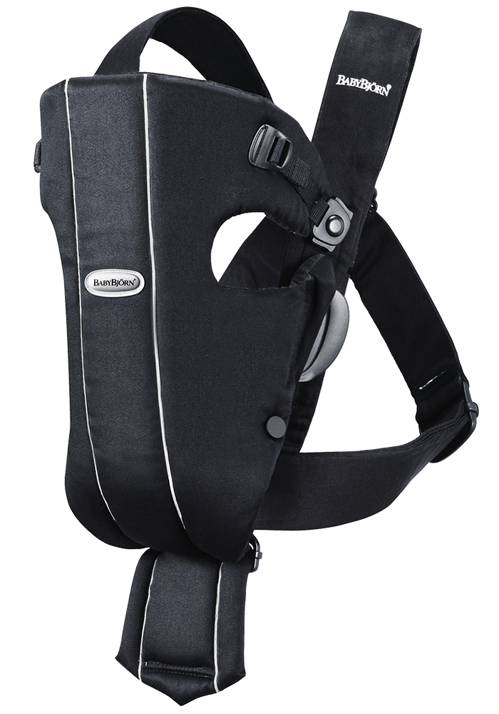 Baby-Carrier-Original-Classic-Black-023056-BabyBjorn