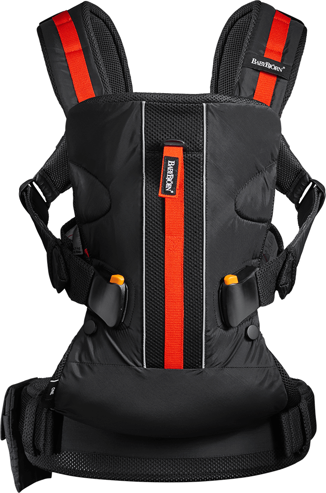 babybjorn-baby_carrier-one-outdoors-black