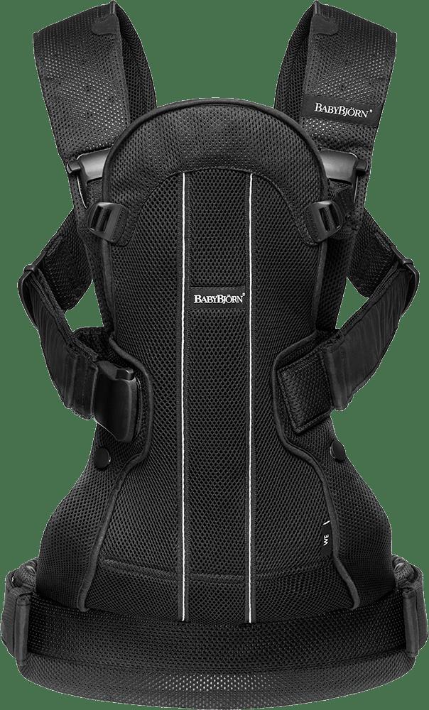 babybjorn-baby_carrier-we-air-mesh-black
