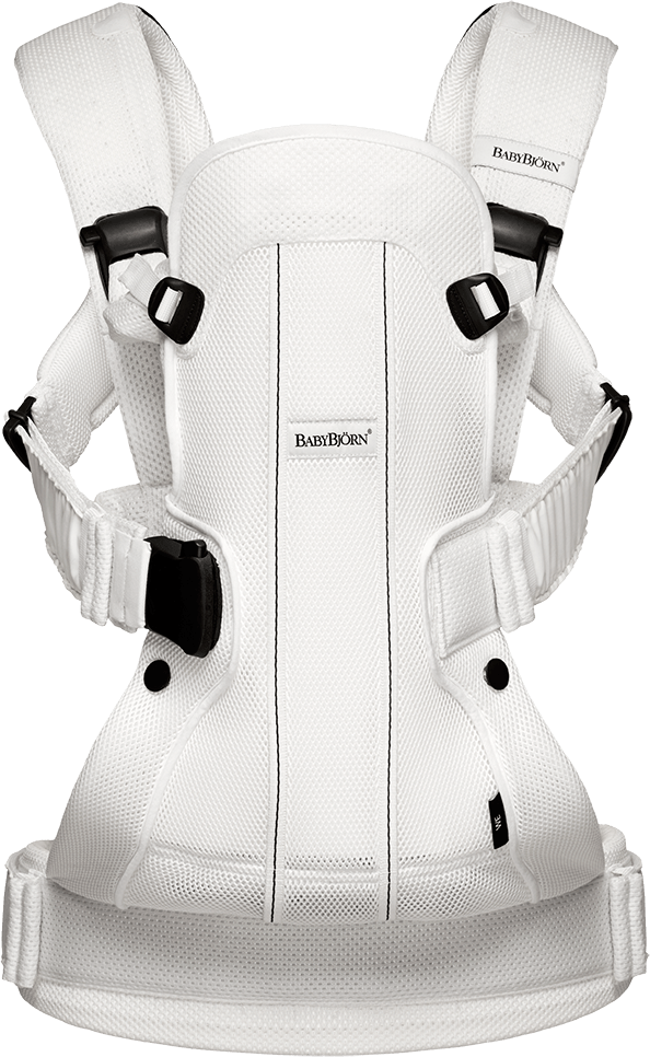 babybjorn-baby_carrier-we-air-mesh-white