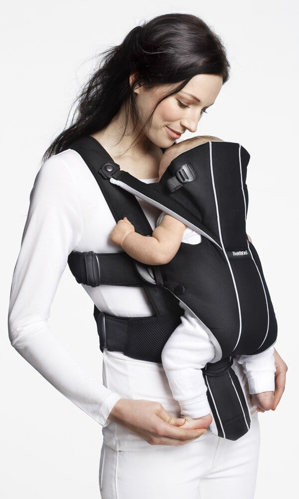 ergonomic-waist-belt-baby-carrier-miracle