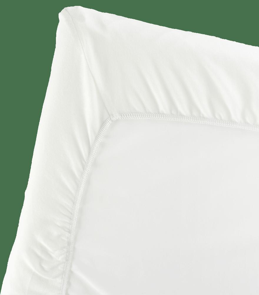 Acheter le drap housse pour lit sur babybj rn shop for Drap housse lit parapluie