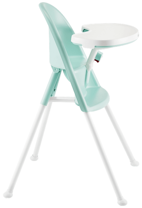 Baby High Chair Babybjorn Shop