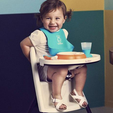 High-Chair-White-Lifestyle-460x460