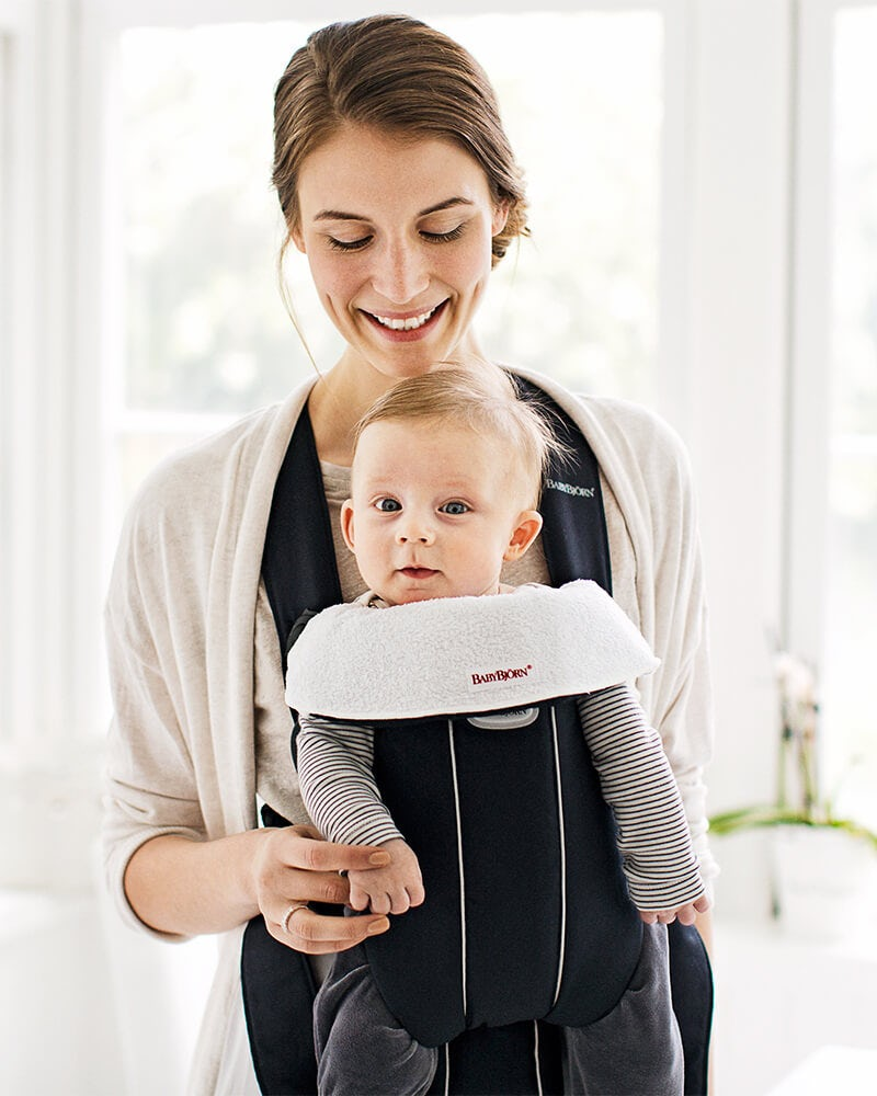 machine-washable-bib-for-baby-carrier-from-babybjorn