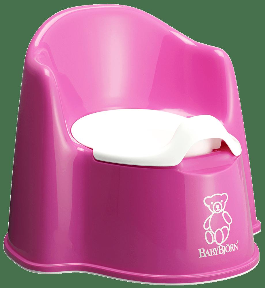 Potty-Chair-Pink-055155-BabyBjorn