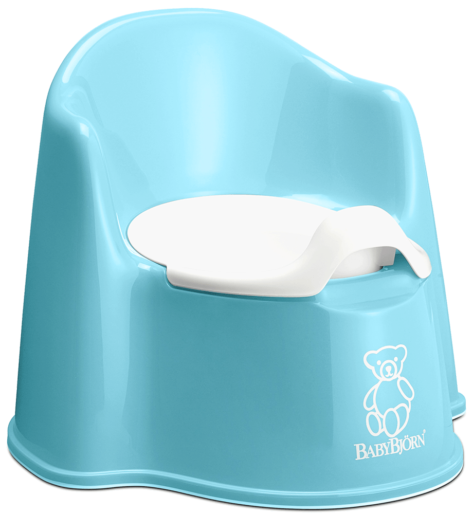 potty chair – babybjorn shop