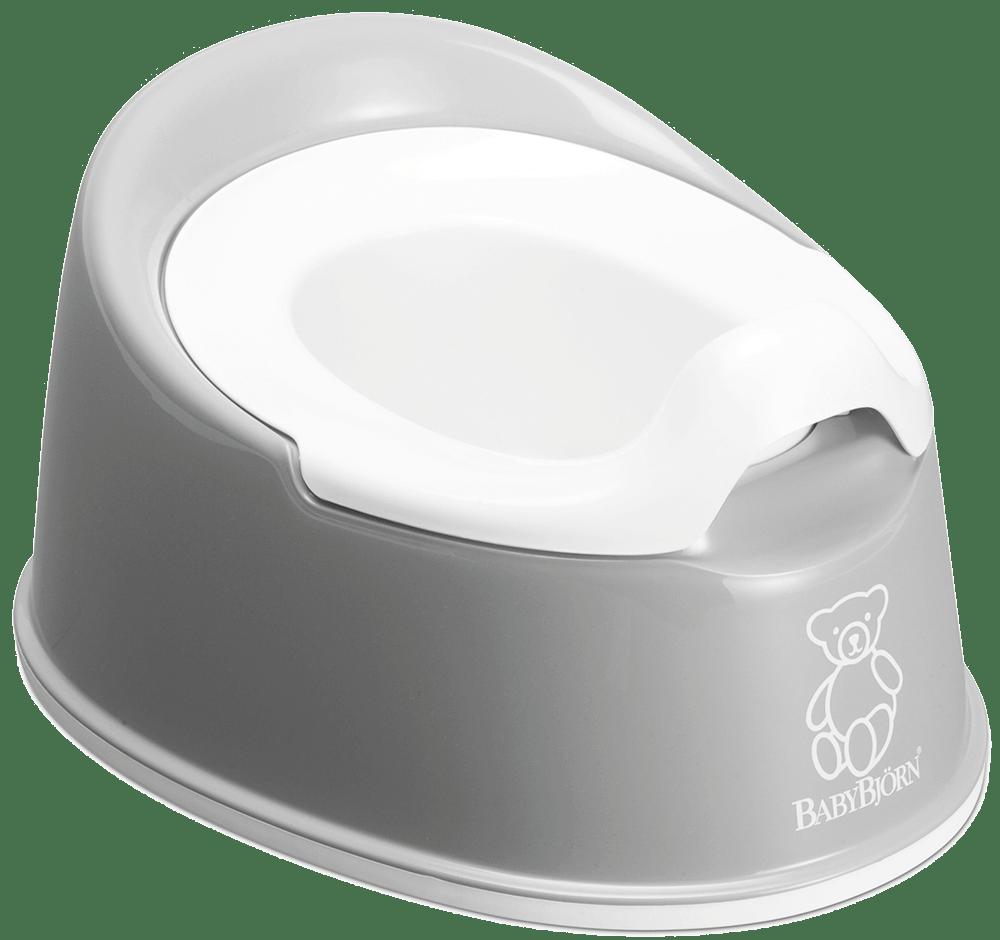Smart-Potty-Grey-051025-BabyBjorn