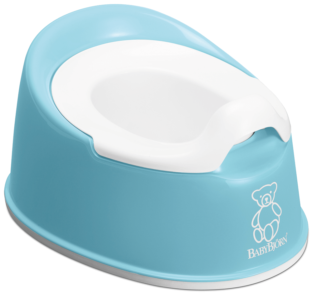 f8128083b38 Smart Potty – compact and easy to clean