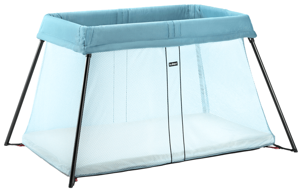 liste de naissance de liora et nicolas n 8281. Black Bedroom Furniture Sets. Home Design Ideas