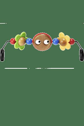 Giochi per Sdraietta Occhietti Vispi - BABYBJÖRN