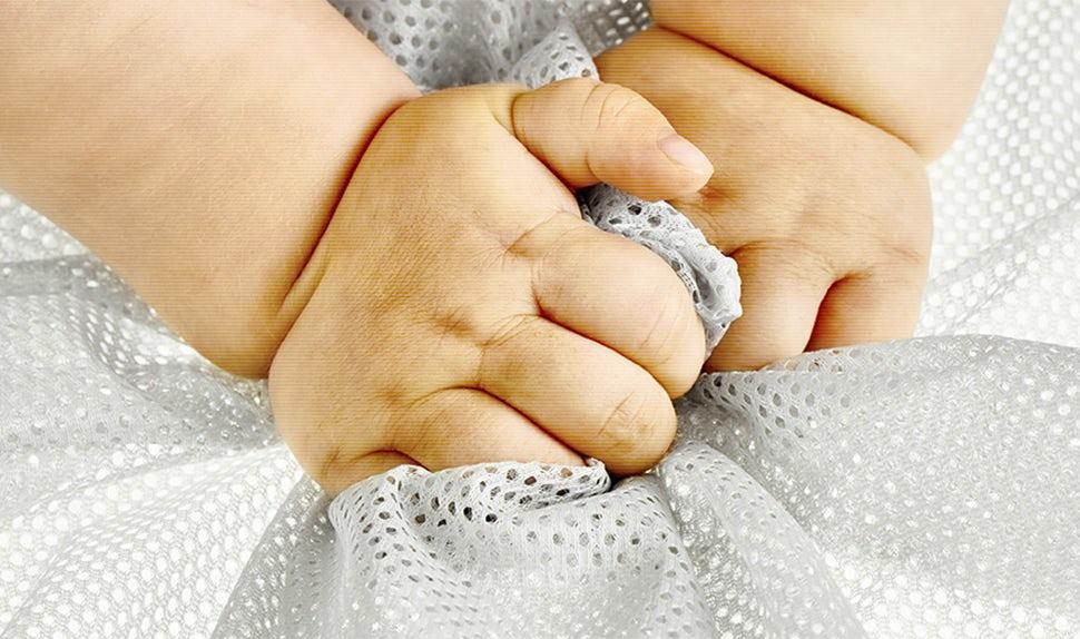 babybjorn-airology-material