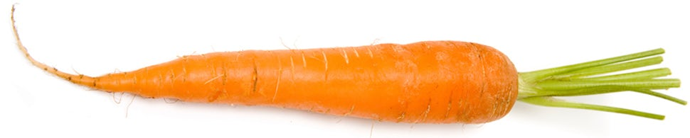 Eat-food-during-pregnancy-carrot