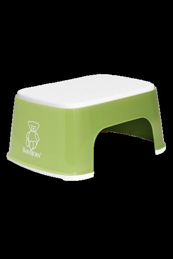 BABYBJÖRN Barnpall - Grön