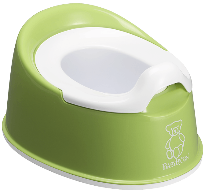 babybjorn-smart-potty-greenwhite