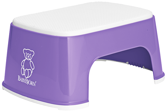 babybjorn-step_stool-purple