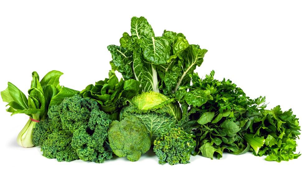BABYBJÖRN Föräldramagasin – Mat efter förlossning. Kål, blomkål, broccoli. De innehåller många antioxidantsammansättningar och hjälper levern att bryta ned överflödiga hormoner..