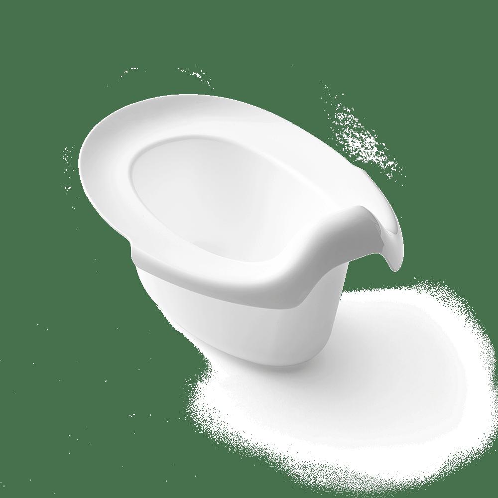 Intérieur pour Fauteuil Pot et Pot Smart