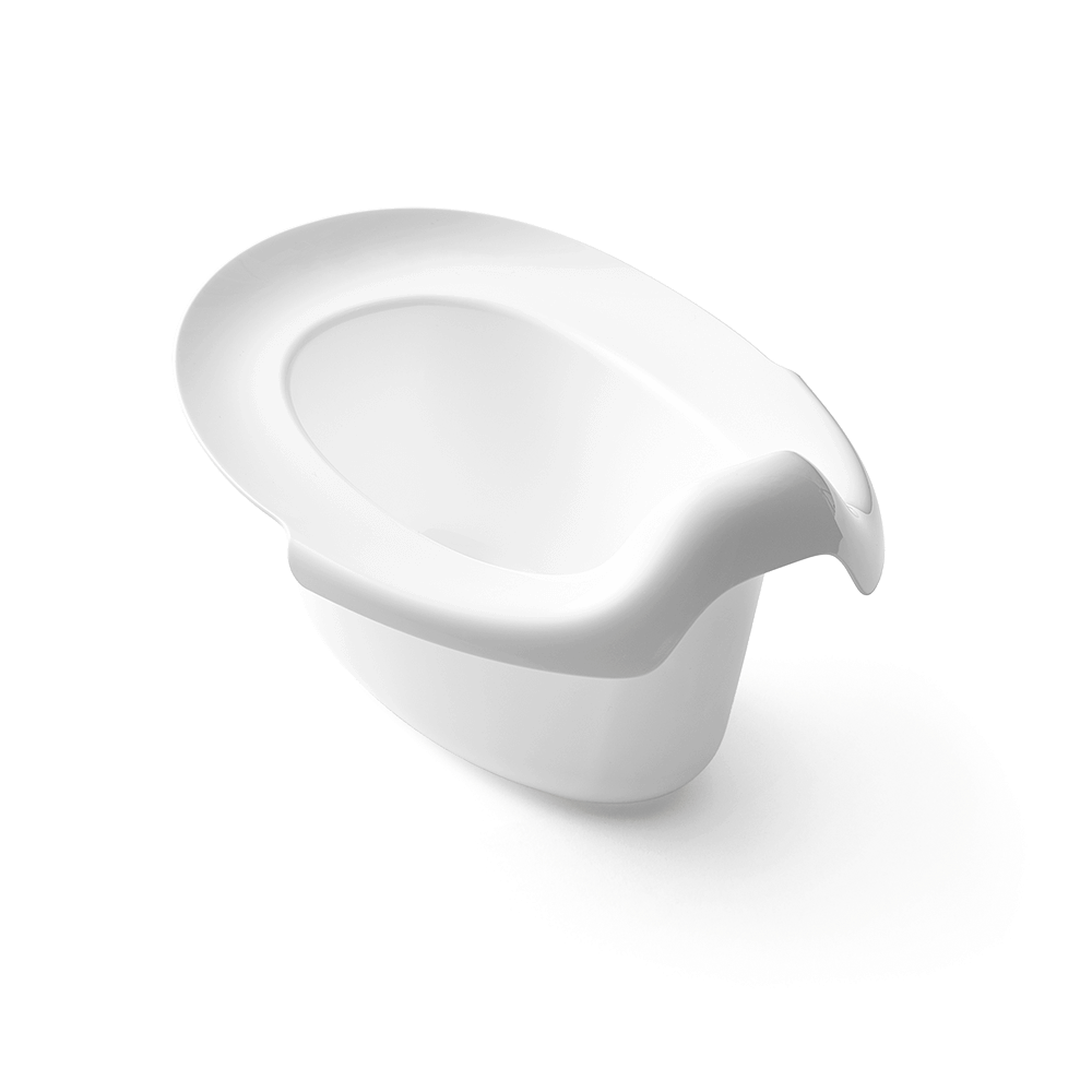 1e63c609fc1 Extra inner potty for your child s potty
