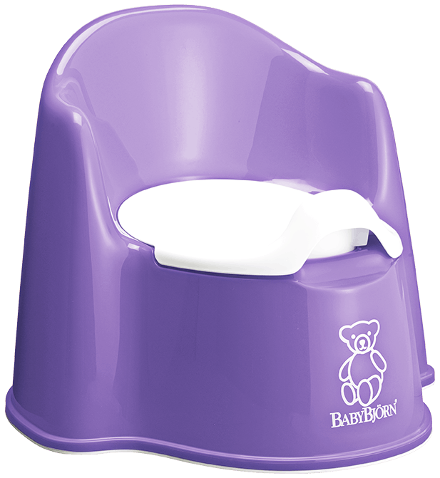 babybjorn-potty-chair-purple