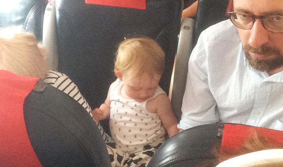children-vacation-parenthood-2