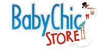 Baby Chic Store