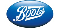 The Boots Company