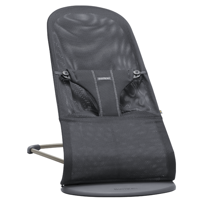 bouncer-bliss-anthracite-mesh-006013-babybjorn